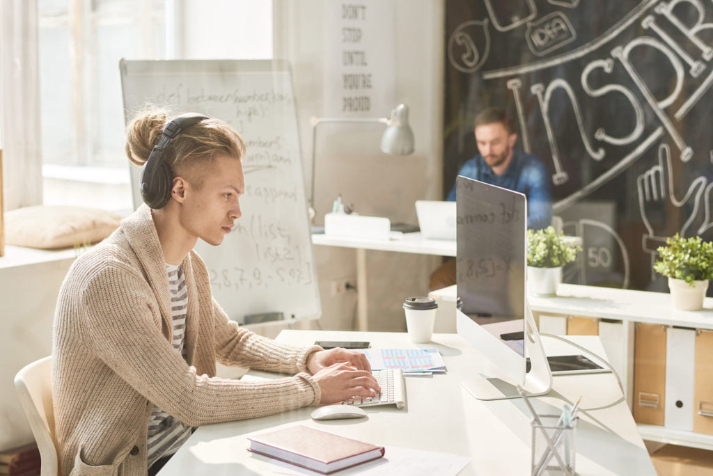 Hosting-lösningar för byråer